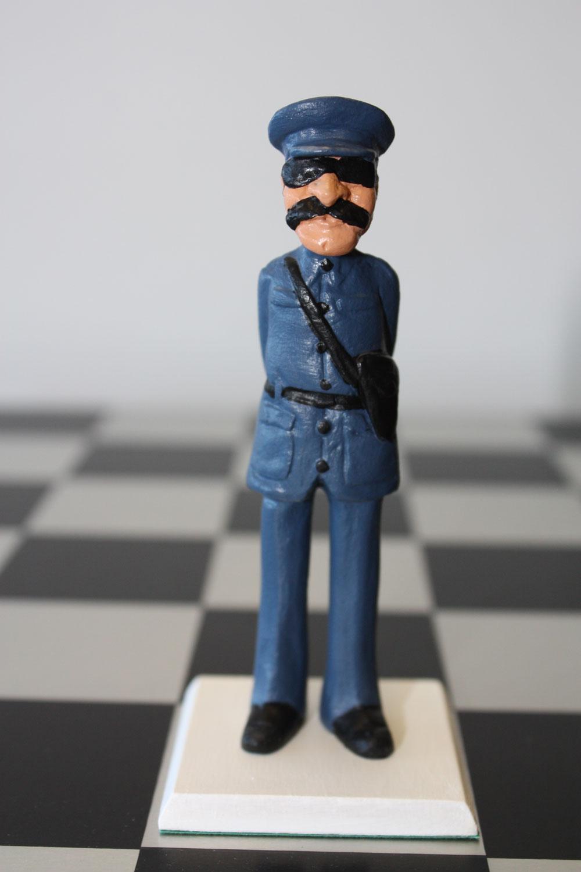 12B-Old-SA---pawn---the-SAP