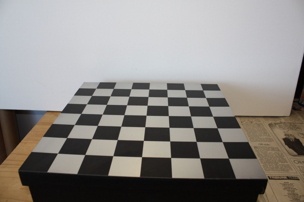 13-Anodised-Aluminium-Chess-Board