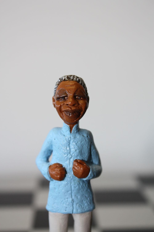1A-New---King---Nelson-Mandela