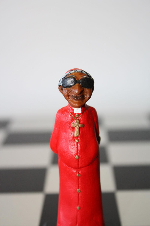3A-New-SA--Bishop---Bishop-Tutu