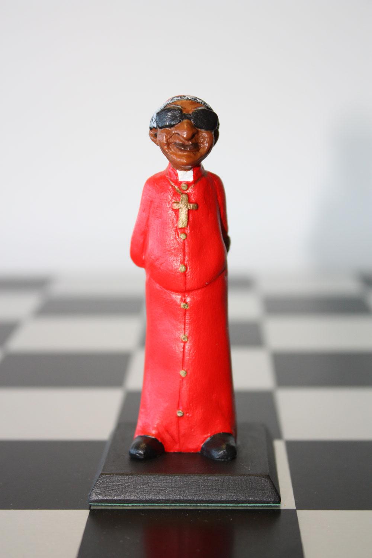 3B-New-SA-Bishop---Bishop-Tutu