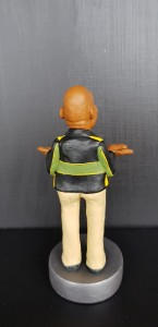 Jacob-Zuma(back)