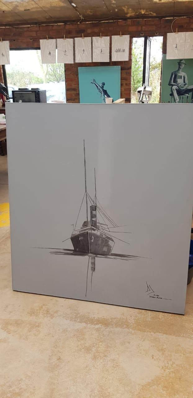 acrylic5