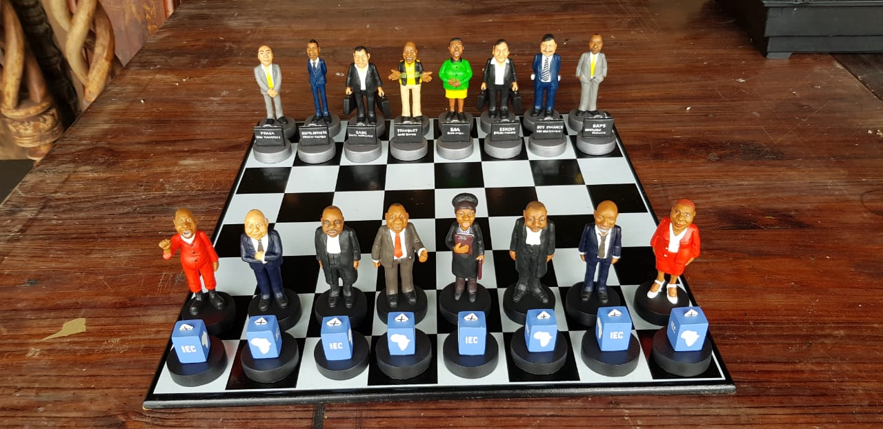 statecapturechess